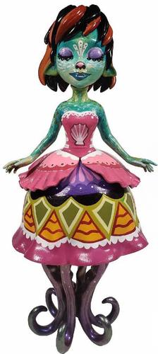 Untitled-rsinart-ellie_the_jellyfish_princess-trampt-307324m