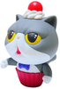 Baby_cupcake_cat_grey_variant-aya_kakeda-unbox__friends-unbox_industries-trampt-307348t