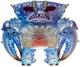 Reproduction_gigantic_crab_ttf_19-jubiyang-gigantic_crab-unbox_industries-trampt-307369t