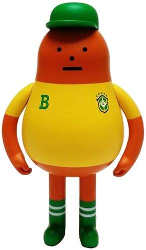 Brazil_kibon-sticky_monster_lab-kibon-self-produced-trampt-307378m