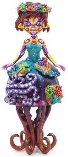 Coralellie-marie-pascale_gautheron-ellie_the_jellyfish_princess-trampt-307391m