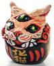Cat Dharma