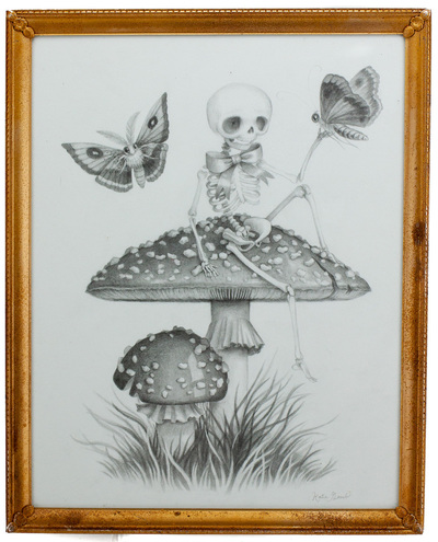 Ill_meet_you_on_the_other_side-katie_gamb-graphite-trampt-307528m