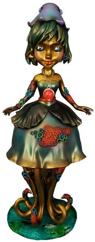 Relic-owlberry_lane-ellie_the_jellyfish_princess-trampt-307589m