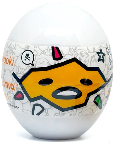 Untitled-tokidoki_simone_legno-sanrio_x_tokidoki-self-produced-trampt-307603m