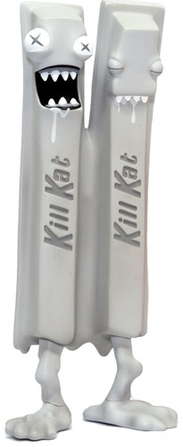 Expired_stock_kill_kat_nycc_19-andrew_bell-kill_kat-dyzplastic-trampt-307617m