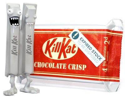 Expired_stock_kill_kat_nycc_19-andrew_bell-kill_kat-dyzplastic-trampt-307618m