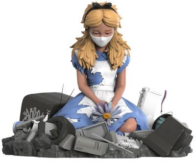 Alice_in_wasteland-abcnt-alice_in_wasteland-mighty_jaxx-trampt-307648m