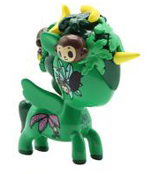 Fauna-tokidoki_simone_legno-unicorno-self-produced-trampt-307656m