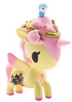 Nectarina-tokidoki_simone_legno-unicorno-self-produced-trampt-307657m