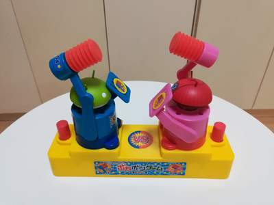 Pokapon-hitmit-androidq-trampt-307665m