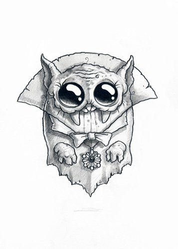 Original_drawing_1016-chris_ryniak-graphite-trampt-307687m