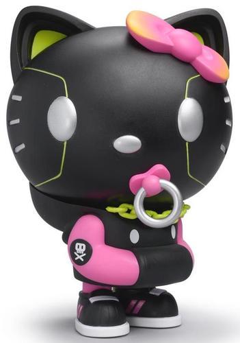 8_midnight_run_quiccs_x_hello_kitty_kidrobot_exclusive-quiccs_sanrio-kidrobot_x_sanrio-kidrobot-trampt-307697m