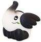 Panda Elfie