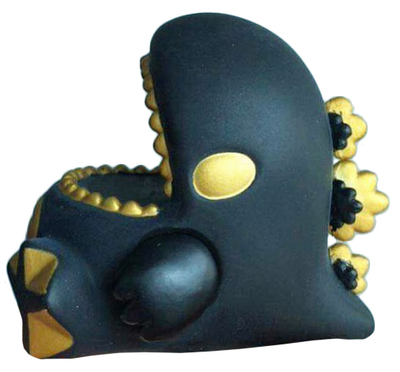 Black__gold_little_dino-ziqi-unbox__friends-unbox_industries-trampt-307735m