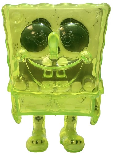 Neon_green_spongebob_x-ray_dx-nickelodeon_stephen_hillenburg-spongebob_secret_base-secret_base-trampt-307738m