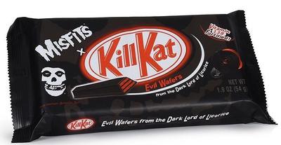 Misfits_x_kill_kat-andrew_bell-kill_kat-dyzplastic-trampt-307767m