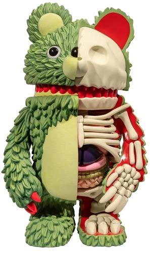 Anatomical_muckey_mighty_jaxx_exclusive-instinctoy_hiroto_ohkubo_jason_freeny-muckey-instinctoy-trampt-307774m