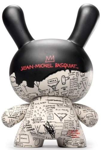 8_masterpiece_dunny__pegasus-jean-michel_basquiat-dunny-kidrobot-trampt-307788m