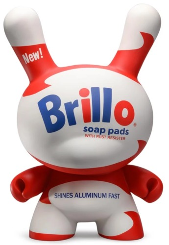 20_masterpiece_dunny__white_brillo-andy_warhol-dunny-kidrobot-trampt-307805m