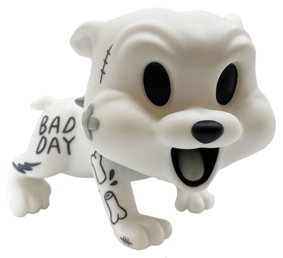 White_baby_creepy_dog-cot_escriv-creepy_dog-thunder_mates-trampt-307808m