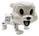 White_baby_creepy_dog-cot_escriv-creepy_dog-thunder_mates-trampt-307808t