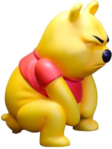 Pooh_pooh-alex_solis-pooh_pooh-self-produced-trampt-307816m