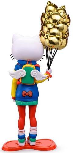 20_nostalgic_edition_hello_kitty_x_candie_bolton-candie_bolton-kidrobot_x_sanrio-kidrobot-trampt-307829m