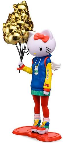 20_nostalgic_edition_hello_kitty_x_candie_bolton-candie_bolton-kidrobot_x_sanrio-kidrobot-trampt-307830m