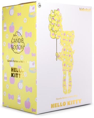 20_nostalgic_edition_hello_kitty_x_candie_bolton-candie_bolton-kidrobot_x_sanrio-kidrobot-trampt-307831m