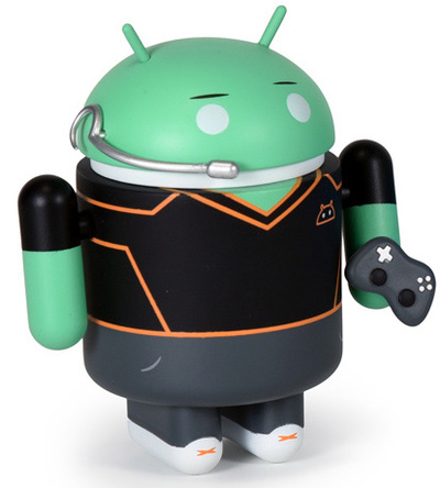 Gamer_android-andrew_bell-android-dyzplastic-trampt-307840m