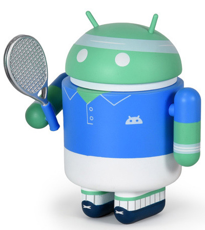 Tennis_android_activate-andrew_bell-android-dyzplastic-trampt-307841m