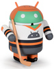 Hockey Android Activate!
