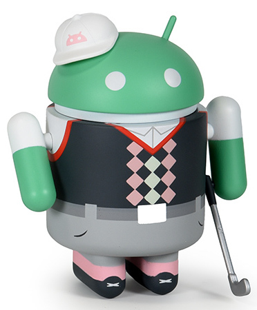 Golfer_android_activate-andrew_bell-android-dyzplastic-trampt-307848m
