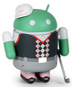 Golfer Android Activate!