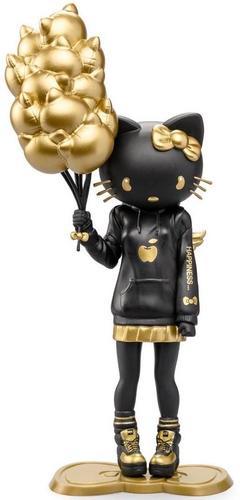 9_golden_gloom_edition_hello_kitty_x_candie_bolton-candie_bolton-kidrobot_x_sanrio-kidrobot-trampt-307854m
