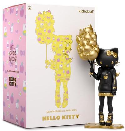 9_golden_gloom_edition_hello_kitty_x_candie_bolton-candie_bolton-kidrobot_x_sanrio-kidrobot-trampt-307855m