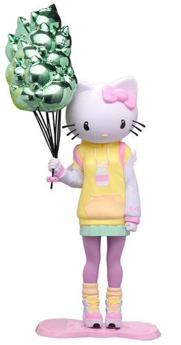 9_pastel_edition_hello_kitty_x_candie_bolton-candie_bolton-kidrobot_x_sanrio-kidrobot-trampt-307857m