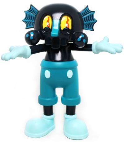 Chauncey_deep_sea_kranyus-travis_lampe-kranyus-martian_toys-trampt-307865m