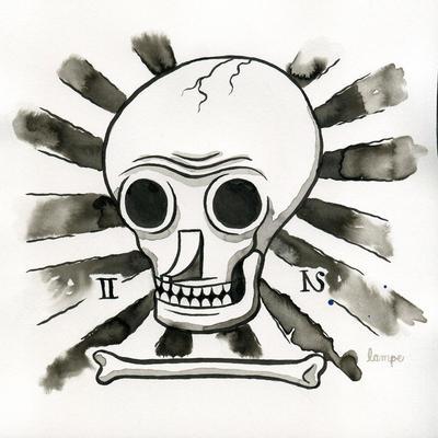 Secret_skull_symbol-travis_lampe-ink-trampt-307883m