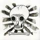 Secret Skull Symbol