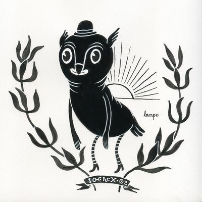 Esoteric_order_of_the_owl-travis_lampe-ink-trampt-307884m