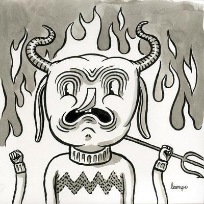 Devil_sweater-travis_lampe-ink-trampt-307886m