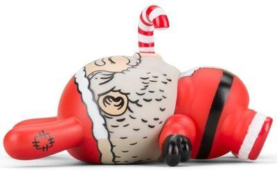 2019_chunky_holiday_dunny_-_santa_edition-alex_solis-dunny-kidrobot-trampt-307906m