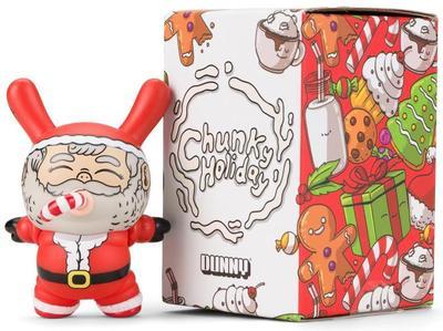 2019_chunky_holiday_dunny_-_santa_edition-alex_solis-dunny-kidrobot-trampt-307907m