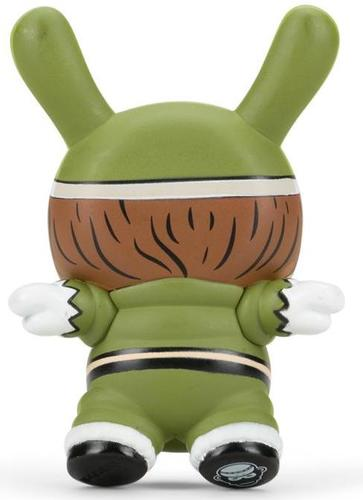 2019_chunky_holiday_dunny_-_elf_edition-alex_solis-dunny-kidrobot-trampt-307908m