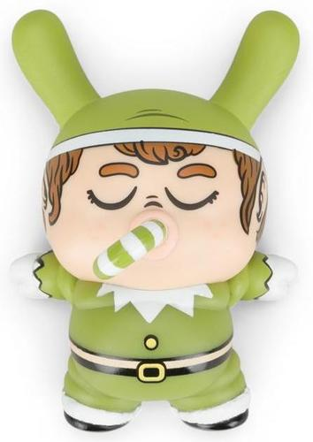 2019_chunky_holiday_dunny_-_elf_edition-alex_solis-dunny-kidrobot-trampt-307909m