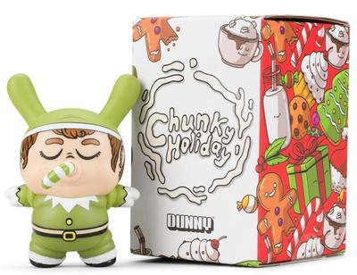 2019_chunky_holiday_dunny_-_elf_edition-alex_solis-dunny-kidrobot-trampt-307911m