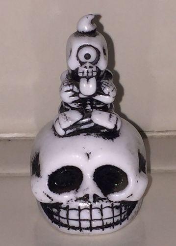 Dcon_2017_edition-skull_toys-dcon_exclusive_figure-realxhead-trampt-307928m