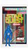 Star Quest: Judas